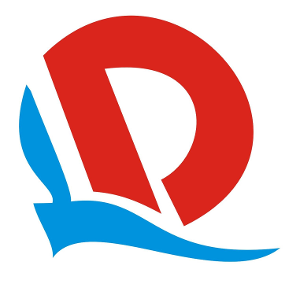 logo logo 标志 设计 矢量 矢量图 素材 图标 300_295