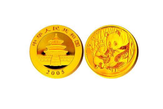 贵金属-中国黄金今日黄金价格多少钱一克?1月7日中国黄金今日黄金价格查询