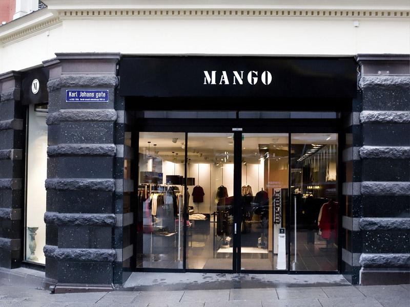 标签: 购物 女装 服装  mango(景山路店)共多少人浏览:2469268  电话