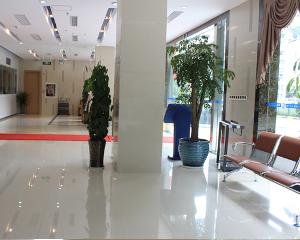 贵阳阿波罗医院