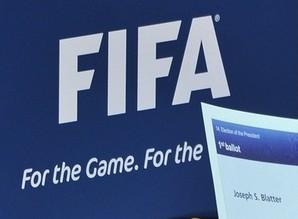 fifa online3头像包
