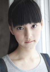 15p日本大妈_新木优子,1993年12月15日生于东京,日本女演员,模特.