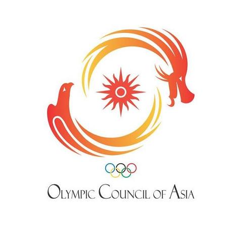 第16届亚运会于2010年11月12日至11月27日在广州举办.图片