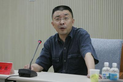 金正昆商务礼仪_金正昆-搜狗百科