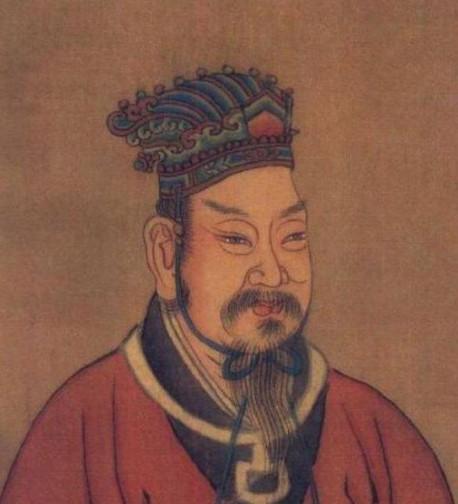 西汉 - 搜狗百科