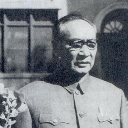 卢汉(卢汉) - 搜狗百科