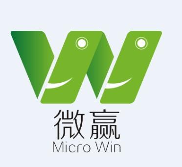 赢客娱乐平�_微赢