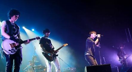 演唱会 442_243图片