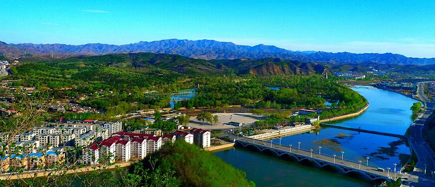 省地�_承德(河北省地级市)