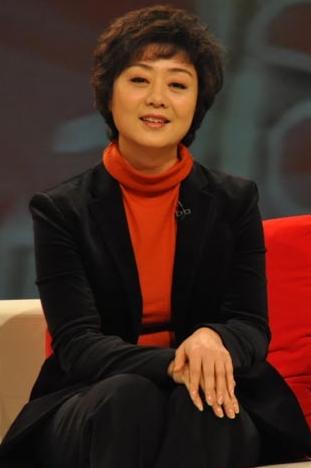 谁有李胜素&于魁智唱的京剧蝶恋的词?-李胜素,于魁 ...