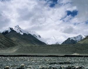 西藏旅游|西藏的简介