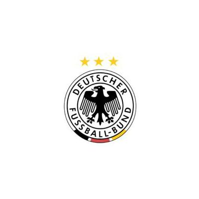 德国国家足球队队徽