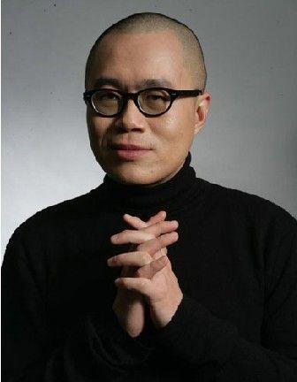 梁文道_梁文道 - 搜狗百科