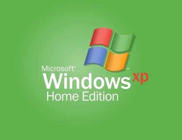 windows 操作系统图片