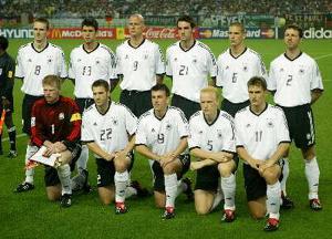 06世界杯德国大名单_德国队阵容-2016德国队阵容 分析球赛