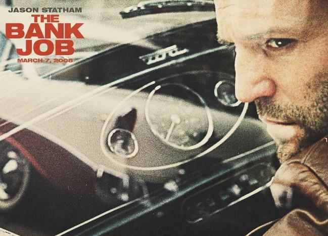 劫银行的电影_银行抢劫案