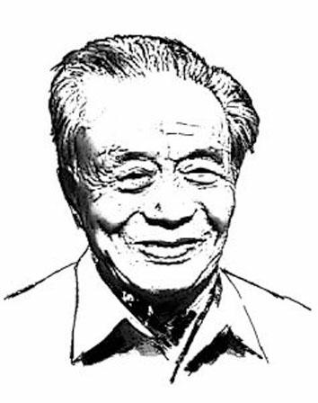 艾青 中国现代诗人 搜狗百科图片