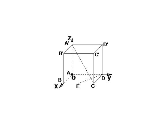 台球列裤翻袋公式图解