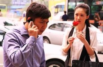 夫妻那些事 2012年汪俊执导电视剧 搜狗百科图片