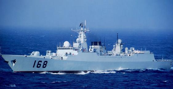 战舰少女R7-3通关攻略