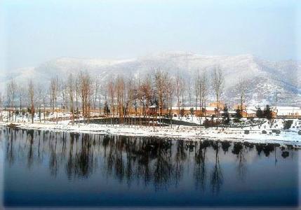 淮北濉溪县