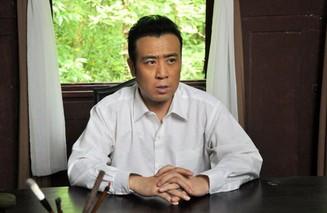 齐齐哈尔市召开中央环保督察问题整改领导小组现场办公会