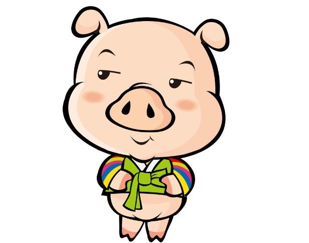 猪1 实行保护性饲养。夏秋季节在猪舍外栽植葫芦、大瓜、窝瓜、向日葵等植物可遮荫降温,冬季推广塑料暖棚饲养技术,并定期搞好驱虫和免疫注射。 2 推行高密度养成猪。冬季0.8平方米猪舍养1头育肥猪,夏季1平方米猪舍养1头育肥猪。高密度养成猪,不仅建圈少,费用低,而且育肥猪争抢吃食。没有活动场地吃饱则睡,爱长肉,增重快,减少饲养费用。 3 育肥猪超90公斤后,日增重速度明显减慢,且以脂肪沉积为主,所以越喂越不合算,而且肥肉增多,不好销售;不足90公斤屠宰,虽饲料利用率高,但因体重小而出肉率低,经济上也不合算,一