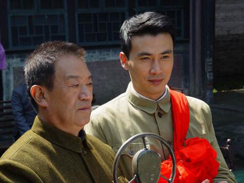 暗算(2005年陈数主演电视剧) - 搜狗百科