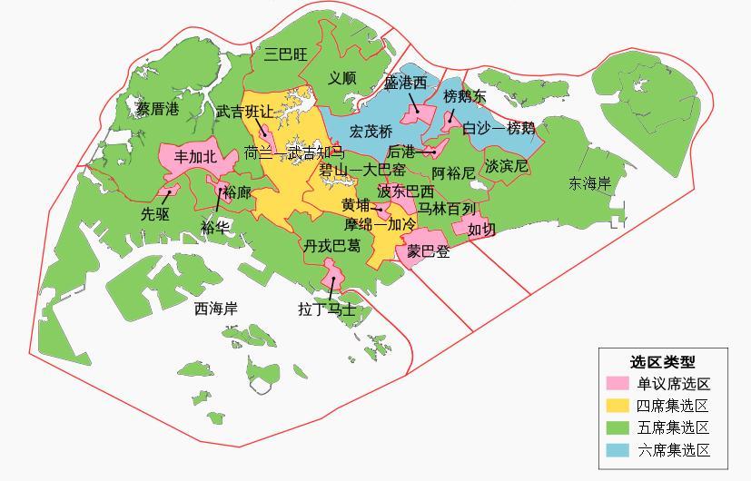 中国到新加坡地�_2004年5月,双方决定成立\