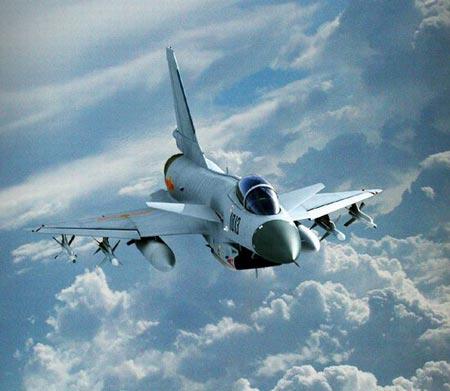 全部版本 历史版本  歼-10战斗机是由成都飞机公司设计制造的第三代