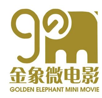 logo logo 标志 设计 矢量 矢量图 素材 图标 329_316