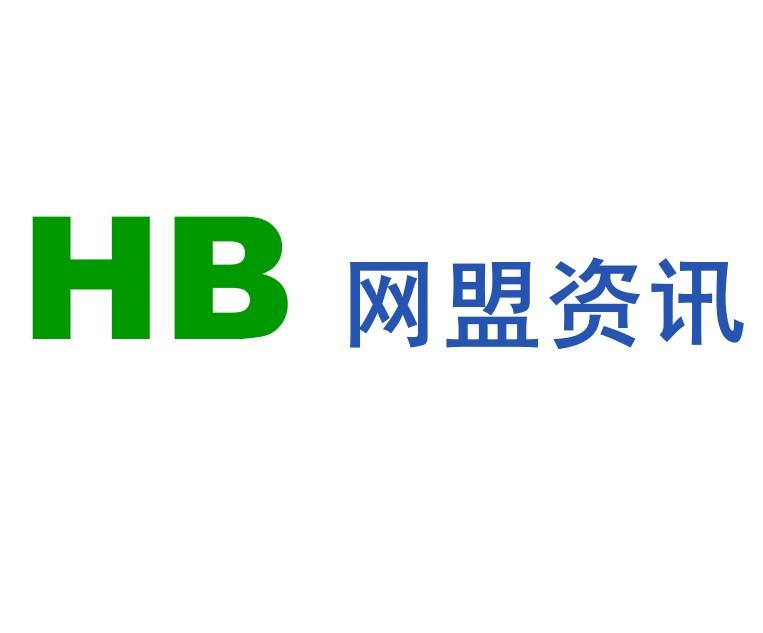 logo logo 标志 设计 矢量 矢量图 素材 图标 763_633
