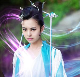 天天有喜(2013年穆婷婷主演电视剧)