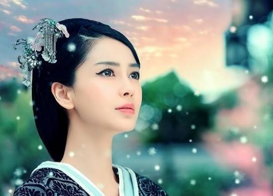 大汉情缘 - 搜狗百科