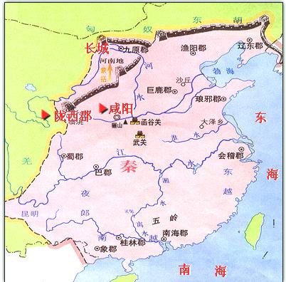 地图 402_396