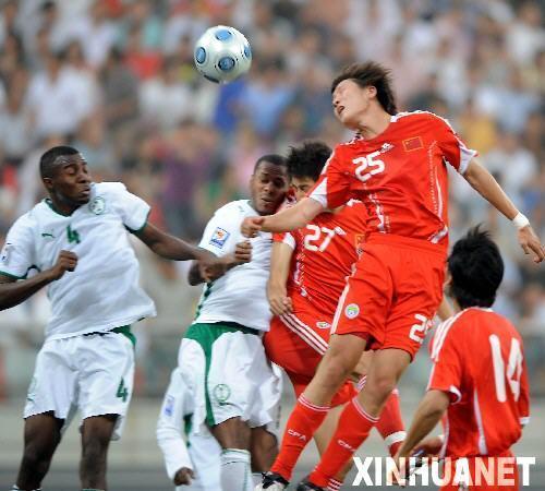 姜宁(中国足球运动员) - 搜狗百科
