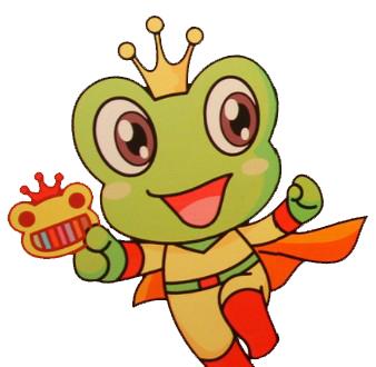 青蛙王子(2008年中国动画片)