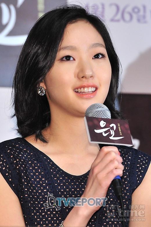 金高恩(韩国歌手) - 搜狗百科
