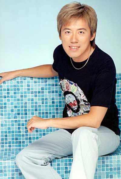 张宇曾在台湾省逢甲大学就读银行保险系.