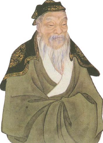 【原创】三字经解析(034) - 李向平 - 李向平的博客