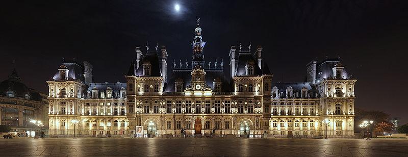 法国的首都【相关词_ 英国的首都】图片