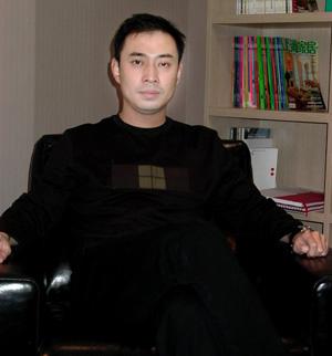 朱斌(上海市优秀室内设计师) - 搜狗百科