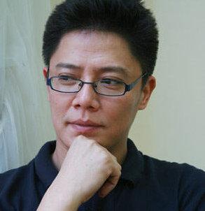 孙宇 北京电视台主持人 搜狗百科图片 101064 293x302