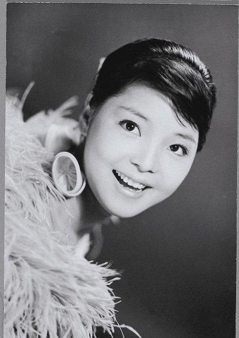 山茶花(邓丽君演唱歌曲) - 搜狗百科