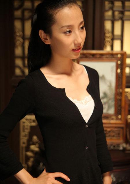 拥日之月演员表_十五的月亮(2012年电视剧) - 搜狗百科