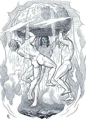 维(北欧神话人物)图片