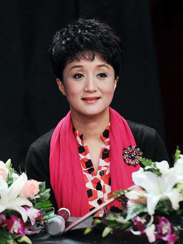 杨昆(中国大陆影视演员)