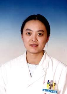 请问有人去广州广安男生v男生过白头发?有效女生150医院180图片图片
