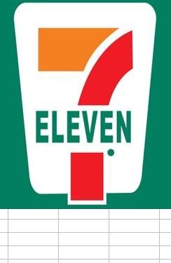 logo logo 标志 设计 图标 244_375 竖版 竖屏