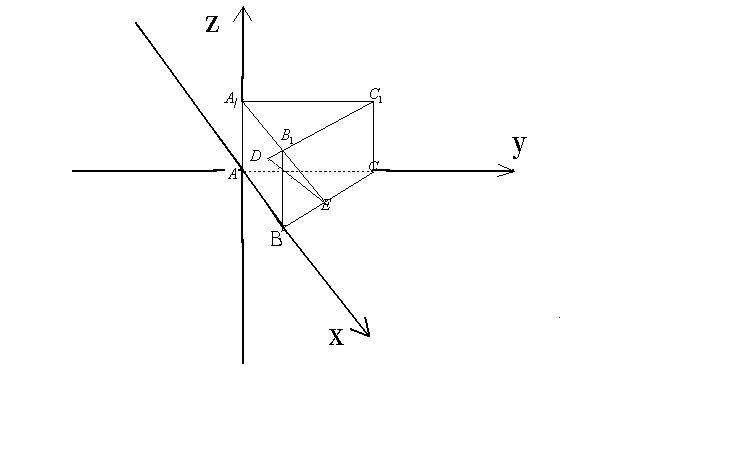 完备度量空间   欧几里得空间